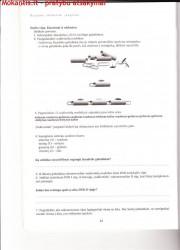 Biologija 10 klasei 1 dalis 12 puslapis nemokami pratybų atsakymai