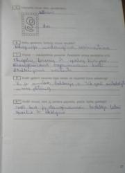 Biologija 10 klasei 17 puslapis nemokami pratybų atsakymai