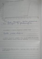 Biologija 10 klasei 22 puslapis nemokami pratybų atsakymai