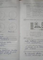Biologija 10 klasei 26-27 puslapis nemokami pratybų atsakymai