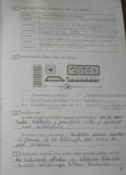 Biologija 10 klasei 27 puslapis nemokami pratybų atsakymai