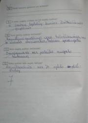 Biologija 10 klasei 28 puslapis nemokami pratybų atsakymai