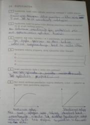 Biologija 10 klasei 31 puslapis nemokami pratybų atsakymai
