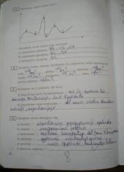 Biologija 10 klasei 32 puslapis nemokami pratybų atsakymai