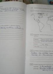 Biologija 10 klasei 44-45 puslapis nemokami pratybų atsakymai