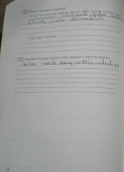 Biologija 10 klasei 44 puslapis nemokami pratybų atsakymai