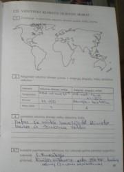 Biologija 10 klasei 45 puslapis nemokami pratybų atsakymai