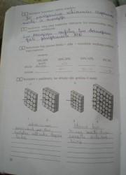 Biologija 10 klasei 52 puslapis nemokami pratybų atsakymai