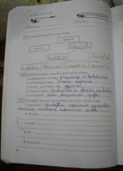 Biologija 10 klasei 56 puslapis nemokami pratybų atsakymai