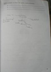 Biologija 10 klasei 59 puslapis nemokami pratybų atsakymai