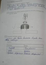 Biologija 10 klasei 60 puslapis nemokami pratybų atsakymai