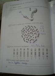 Biologija 10 klasei 66 puslapis nemokami pratybų atsakymai