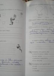 Biologija 10 klasei 72-73 puslapis nemokami pratybų atsakymai