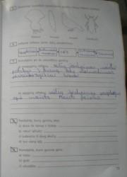 Biologija 10 klasei 73 puslapis nemokami pratybų atsakymai