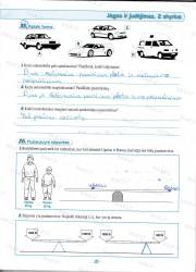 Geografija 6 klasei 2 dalis 21 puslapis nemokami pratybų atsakymai