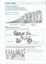 Geografija 6 klasei 2 dalis 4 puslapis nemokami pratybų atsakymai