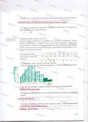 Biologija 7 klasei 1 dalis 19 puslapis nemokami pratybų atsakymai