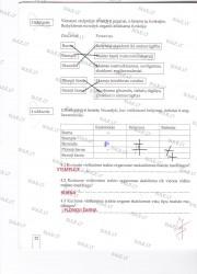 Biologija 7 klasei 1 dalis 22 puslapis nemokami pratybų atsakymai