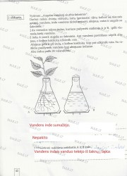 Biologija 7 klasei 1 dalis 42 puslapis nemokami pratybų atsakymai