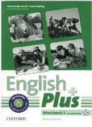 English plus 3 workbook answers virselis