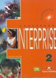 Enterprise 2 elementary teacher's book answers virselis