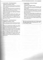 Enterprise 4 intermediate 107 page nemokami pratybų atsakymai