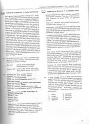 Enterprise 4 intermediate 11 page nemokami pratybų atsakymai