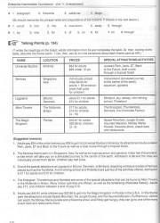 Enterprise 4 intermediate 110 page nemokami pratybų atsakymai