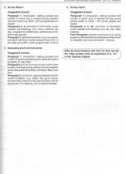 Enterprise 4 intermediate 125 page nemokami pratybų atsakymai