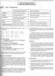 Enterprise 4 intermediate 143 page nemokami pratybų atsakymai