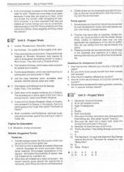 Enterprise 4 intermediate 144 page nemokami pratybų atsakymai