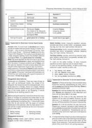 Enterprise 4 intermediate 21 page nemokami pratybų atsakymai