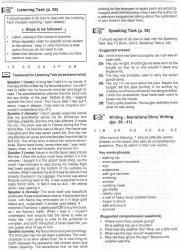 Enterprise 4 intermediate 36 page nemokami pratybų atsakymai