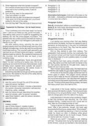 Enterprise 4 intermediate 37 page nemokami pratybų atsakymai