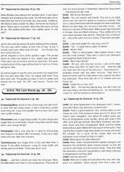 Enterprise 4 intermediate 63 page nemokami pratybų atsakymai