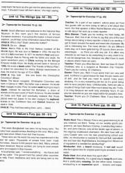 Enterprise 4 intermediate 67 page nemokami pratybų atsakymai