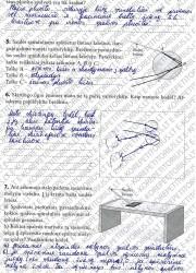 Fizika 10 klasei 2 dalis 5 puslapis nemokami pratybų atsakymai
