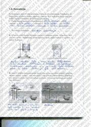 Fizika 9 klasei 1 dalis 11 puslapis nemokami pratybų atsakymai