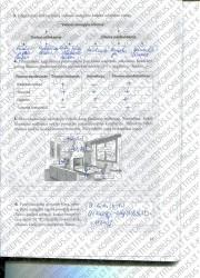 Fizika 9 klasei 1 dalis 23 puslapis nemokami pratybų atsakymai
