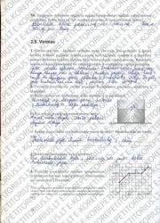 Fizika 9 klasei 1 dalis 34 puslapis nemokami pratybų atsakymai