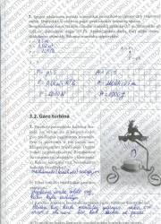 Fizika 9 klasei 1 dalis 42 puslapis nemokami pratybų atsakymai