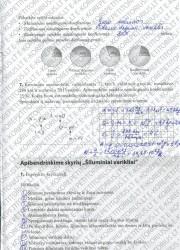 Fizika 9 klasei 1 dalis 45 puslapis nemokami pratybų atsakymai