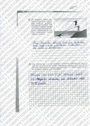 Fizika X klasei 2 dalis 14 puslapis nemokami pratybų atsakymai