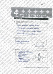 Fizika X klasei 2 dalis 17 puslapis nemokami pratybų atsakymai