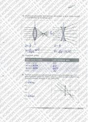 Fizika X klasei 2 dalis 19 puslapis nemokami pratybų atsakymai