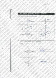 Fizika X klasei 2 dalis 20 puslapis nemokami pratybų atsakymai