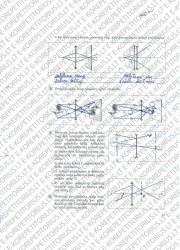 Fizika X klasei 2 dalis 21 puslapis nemokami pratybų atsakymai