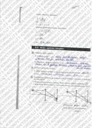 Fizika X klasei 2 dalis 26 puslapis nemokami pratybų atsakymai