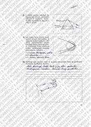 Fizika X klasei 2 dalis 35 puslapis nemokami pratybų atsakymai