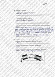 Fizika X klasei 2 dalis 39 puslapis nemokami pratybų atsakymai